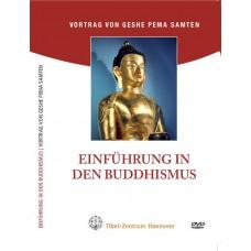 Einführung in den Buddhismus (einfach)
